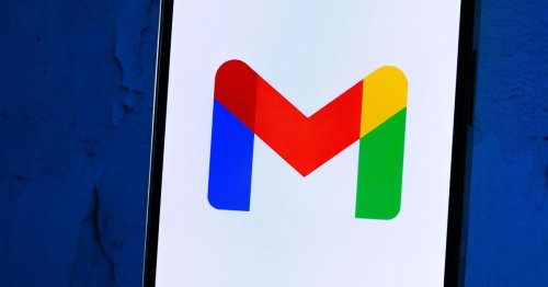 Gmail becomes more like Slack with new collaboration tools. Here's how they work