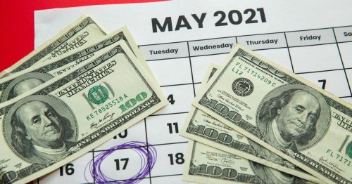 Filing a tax extension: Money you owe, refund schedule, rules if you miss IRS deadline