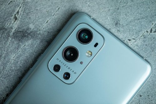 All the OnePlus 9 Pro Issues: Abnormal Overheating, Battery Drain, Display & Charging