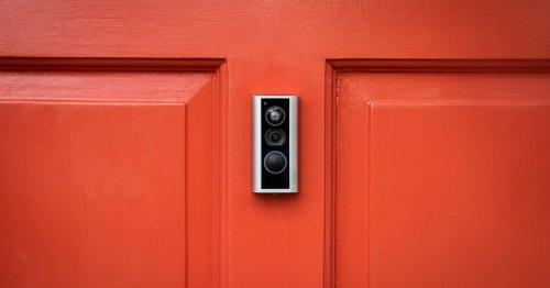 Best Prime Day 2021 Ring deals: Get $170 off a refurbished Ring Video Doorbell Elite