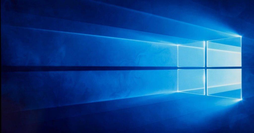 Microsoft PC - cover