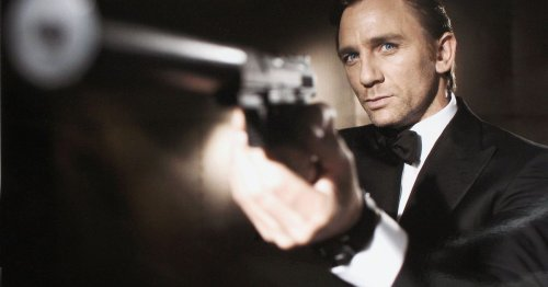 This James Bond movie is the one to watch first. Here's why