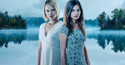 Netflix: The 50 best TV series to binge-watch this week