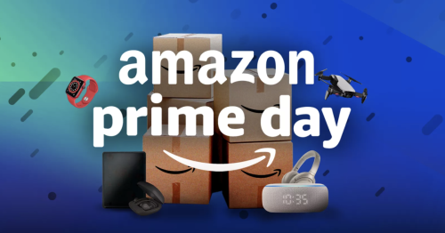 Best mesh and Wi-Fi router deals in advance of Prime Day