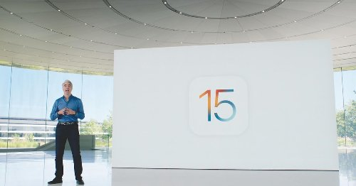iOS 15: Release date, new features and everything else Apple told us at WWDC