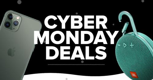 Best Amazon Cyber Monday deals still available: $18 Fire TV Stick Lite, $65 Echo Show 8, $100 Amazfit watch, more