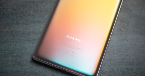 Huawei ban timeline: Company tries to blame US sanctions for global chip shortage