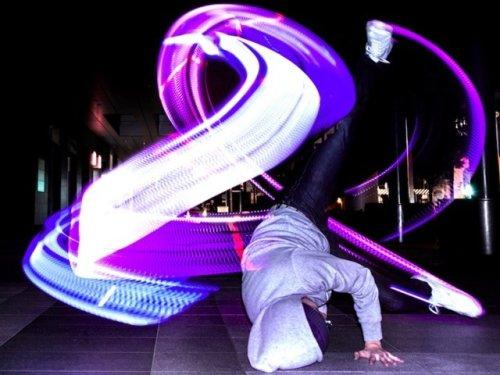 2015年を彩ったデジタルアートたち--「IoT」がより人々の身近に