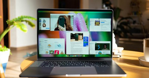 Backing up your Mac with Time Machine is something everyone should do right now. Here's how