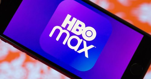 HBO Max: Movies, shows, prices and everything else to know