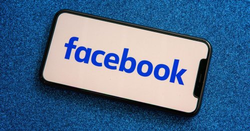 Facebook now lets you transfer your photos, posts and notes to other sites. Here's how