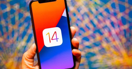 iOS 14.7 will give the iPhone a few cool new features. Here's what we know about it
