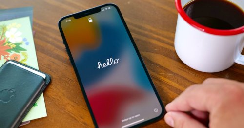 iOS 15 review: New features like focus mode and live text are game-changers