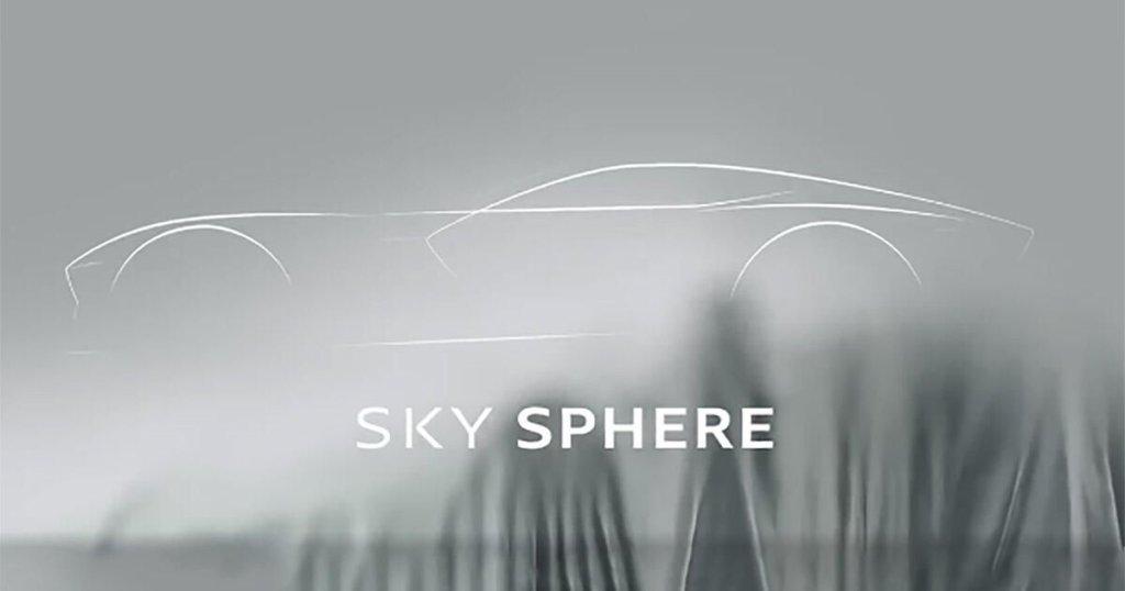 Future Cars - cover