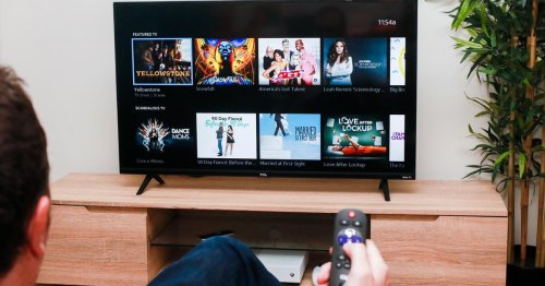 Best live TV streaming service for cord-cutters: YouTube TV, Sling TV, Hulu and more compared