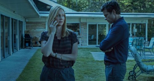 Netflix's Ozark shares blood-soaked first-look clip for season 4