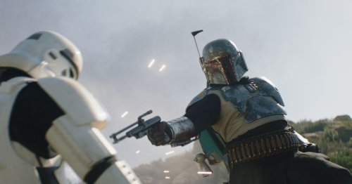 The Book of Boba Fett: All your questions about the Star Wars spinoff answered