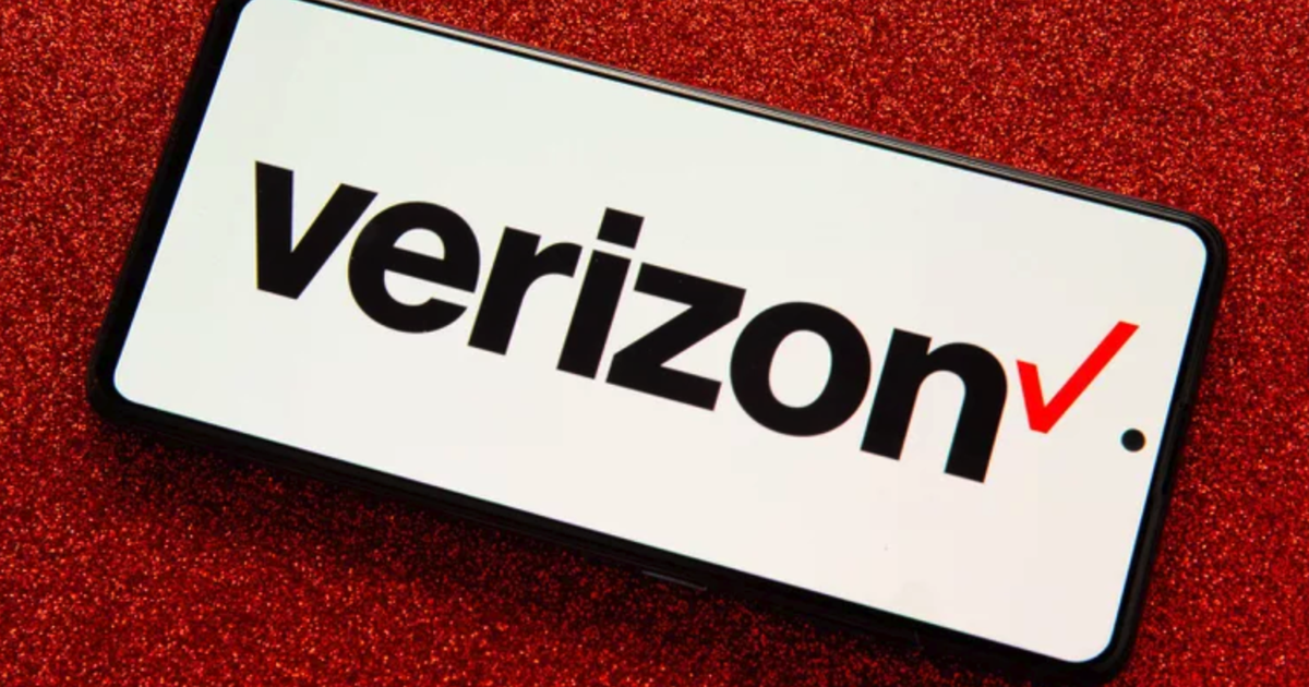 Verizon teams with Google to add support for RCS messaging