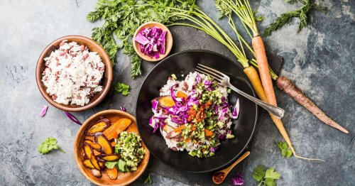 Best healthy meal delivery services for 2021