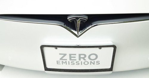 Tesla poised to reveal 'million-mile' battery as soon as this year, report says