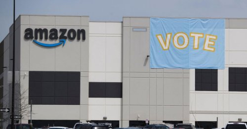Amazon union vote tally: What you need to know as the ballots are counted
