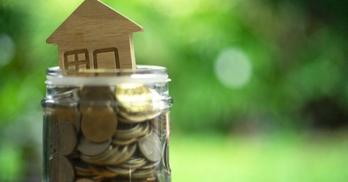 Does it make sense for you to refinance your mortgage? These are the 4 things to consider