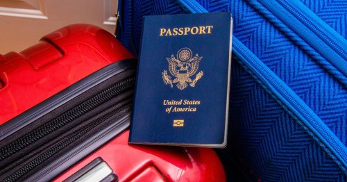 US warns against travel to 80% of all countries due to COVID-19