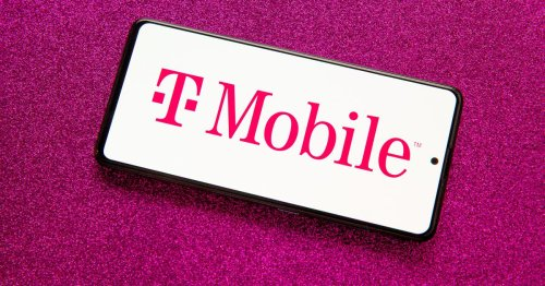 T-Mobile's new 5G initiative turns old tiered data plans into unlimited