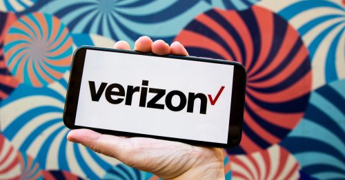 Verizon will shut down its 3G network at the end of 2022