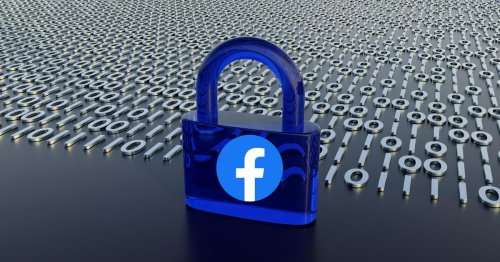 Crime ring stole thousands of Facebook passwords, then forgot to use a password