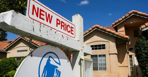 Current refinance rates on Sep. 27, 2021: Rates rise