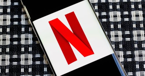 Netflix codes: A secret trick for getting better streaming recommendations