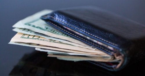 Are you eligible for a plus-up payment for the third stimulus check? What to know