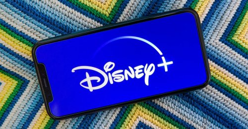 Disney Plus: Movies, shows, prices and everything else to know