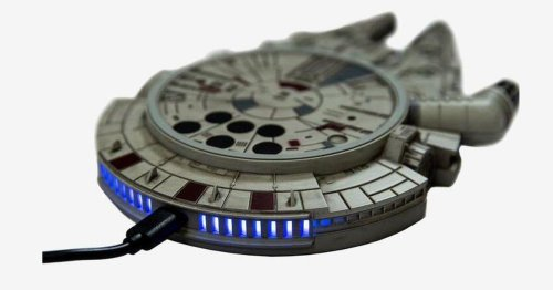 The best Star Wars Day deals that haven't yet fallen into the Sarlacc pit