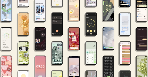 For iOS 15, Apple should add these Android 12 features