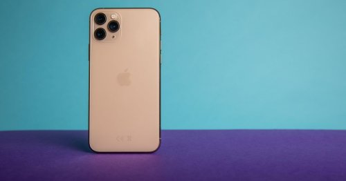 20 iPhone and iPad tips and tricks: Everything you need to know about iOS and iPadOS 13.7