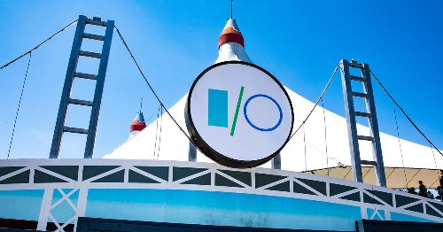 Google I/O 2021: Android 12, Pixel Buds and what to expect