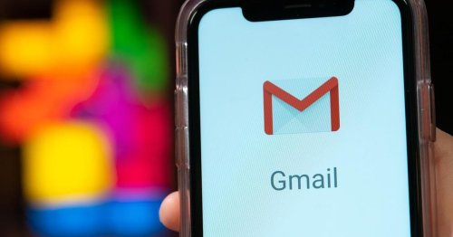 6 clever Gmail tricks to minimize regret, frustration and spam