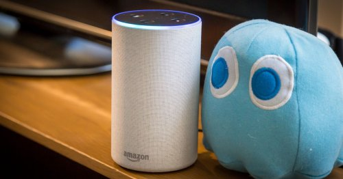 25 Alexa games that are fun for the whole family