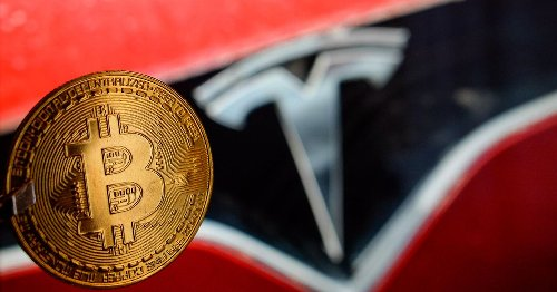 Windows 10 support gets an end date, Musk says Tesla will eventually accept clean energy Bitcoin - Video