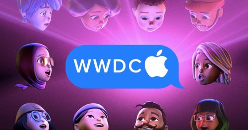 Apple spent the last year under attack. It'll use WWDC to rally the troops