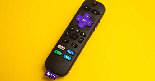 Which Roku is the go-to? We break it down - Video