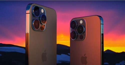 iPhone 13 rumors: As Apple's fall event gets closer, the secrets keep spilling
