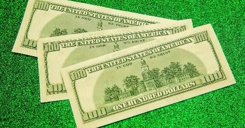 Millions more stimulus checks sent: How to track your money, plus-up payment and more