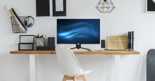Best 32-inch monitor deals: Six 4K UHD displays for under $380