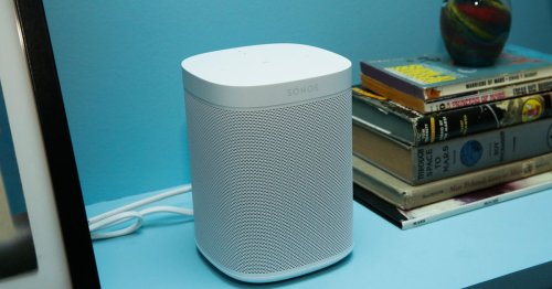 When to upgrade to a bigger smart speaker