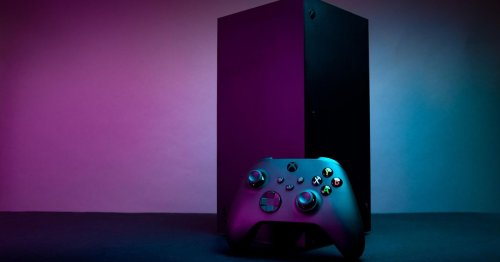 Xbox Series X restock: Microsoft throws big E3 show, doesn't have more consoles