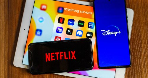 Streaming TV money-saving hack: Maximize your credit card points