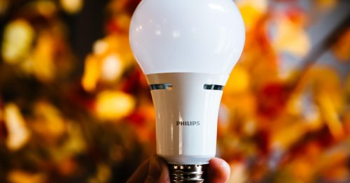 These LED bulbs offer 100 watts worth of light: Which is best?